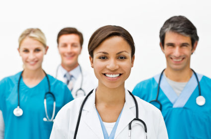 Healthcare and Staffing Predictions for 2018