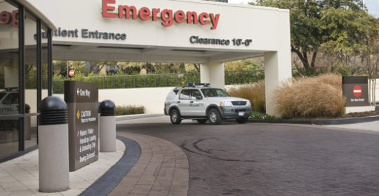 Everything to Know About Emergency Medicine