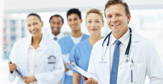 Is Locum Tenens Right for Me? Three Questions to Ask Yourself
