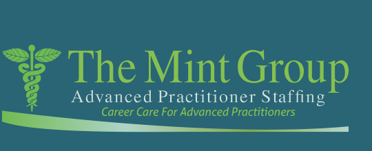 Mint Physician Staffing presents…The Mint Group