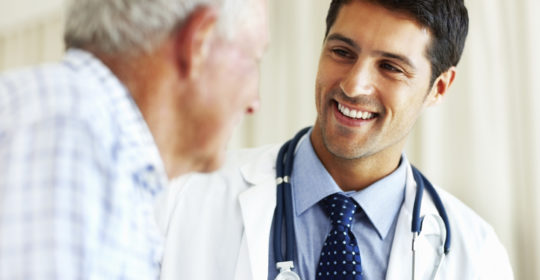 Work Locum Tenens as a Path to Opening a Medical Practice