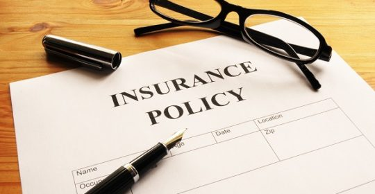 Frequently Asked Questions About Medical Malpractice Insurance