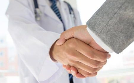 Locum Tenens Staffing: A Pathway to a Permanent Job