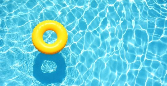Flexible Workforce and Float Pools: What Are They?