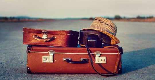 A Comprehensive Guide for The Locum Tenens Travel Physician
