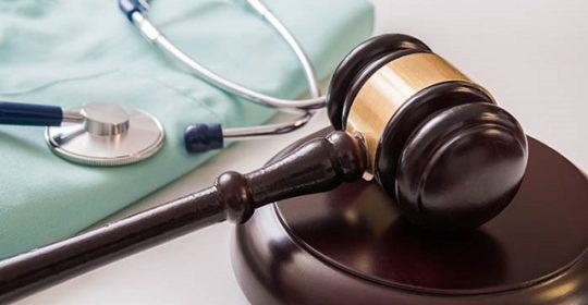 What You Should Know About Locum Tenens Malpractice Insurance