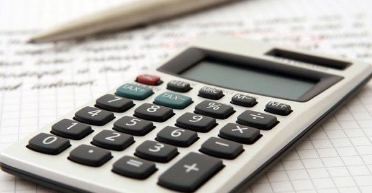 Filing Locum Tenens Physician Taxes