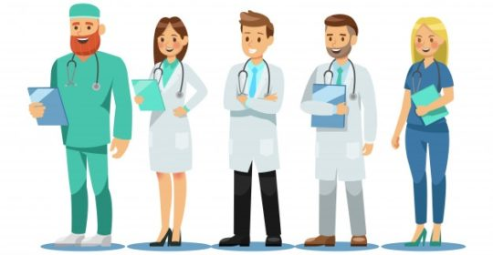 When Is The Perfect Time to Staff Locums?