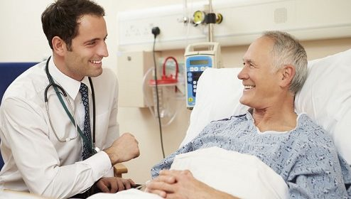 How to Improve Patient Experience at Your Healthcare Facility